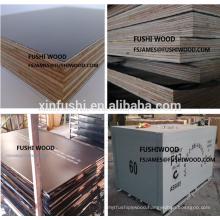 formwork plywood to australia market