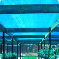 HDPE Sun Shade Netting