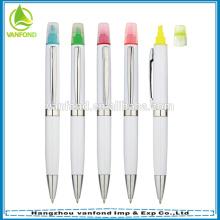 Melhor que vende produtos de papelaria de escritório de 2014 do gel caneta marca-texto