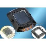 Sell Solar Cat Eyes YJR1003