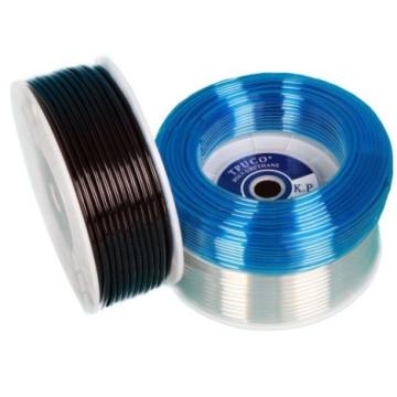 pneumatic tube fittingPA6 nylon tube