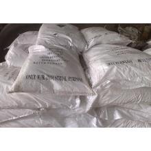 High quality white powder potassium carbonate