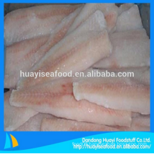 superior quality frozen cod fish fillet with best prices