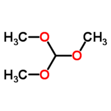 99% MIN-Trimethyl-Orthoformiat CAS NO.149-73-5