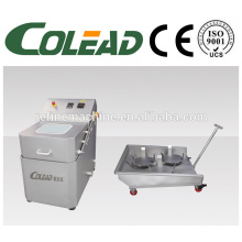 Hot sale vegetable dryer /centrifugal dryer/food drying machine/Dehydrator