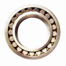 Двухрядный сферический роликовый подшипник nsk 23156ca / w33 23156
