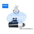 BOSCH STARTER MOTOR 2-2554-BO 12V 2.0KW 10T