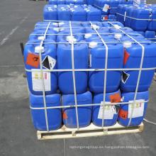 Alta calidad Mejor precio barato Ácido fórmico 85% / 90% de pureza