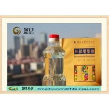 EFAME New environmental plasticizer