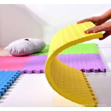 EVA Floor Mats protection taekwondo eva mats Gymnastic eva mats