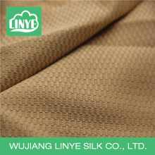 cheap mattress ticking fabric , fashion fabric
