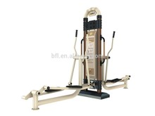 outdoor fitness playground equipment cross trainer(BFCC-06)