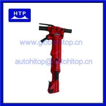 El martillo de aire neumático TPB-90, Japón Toku Las herramientas neumáticas, el martillo neumático de toku