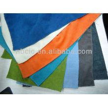 синеля диван ткань,100%полиэстер,OKEO-100 крашение