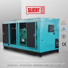 Stock on Sydney Port,500kva Soundproof generator with 20% discount