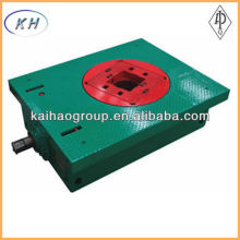 API Rotary Table For Drilling Rig Parts