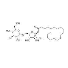 Estearato de sacarosa CAS No 37318-31-3