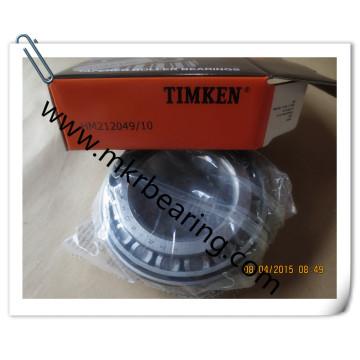 Roulement à rouleaux coniques à une rangée Hm212049 / 10