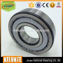 Inch Sized Ball Bearing R12ZZ Bearing R Series 19.050X41.275X11.11mm Bearing