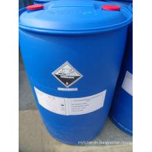 Tetraethyl ammonium hydroxide solution in methanol 77-98-5