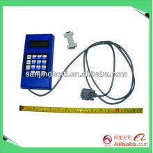 SJ lift test tool GAA21750AK2