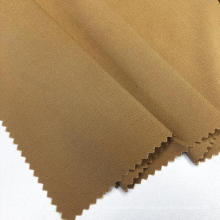 T/R 4 WAY WOVEN FABRIC