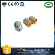 1.18W Small Electrical Auto Motor for Door Lock (FBELE)