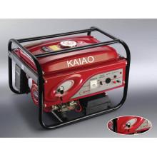 Gerador da gasolina de Kge 2.8kw / 4HP (KGE3500X)