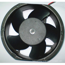 Input DC 24V Big Air Flow Fan for Power