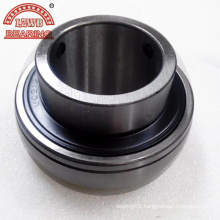 Chinese Manufactured Pillow Block Bearing with Competitive Price (UC212)
