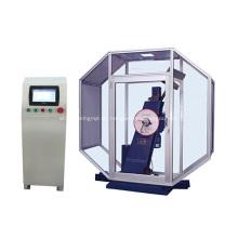 Máquina de prueba de impacto de la serie JBS-C
