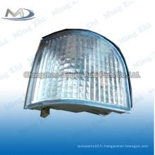 LAMPE DE COIN POUR MB100 6618203321/6618203421