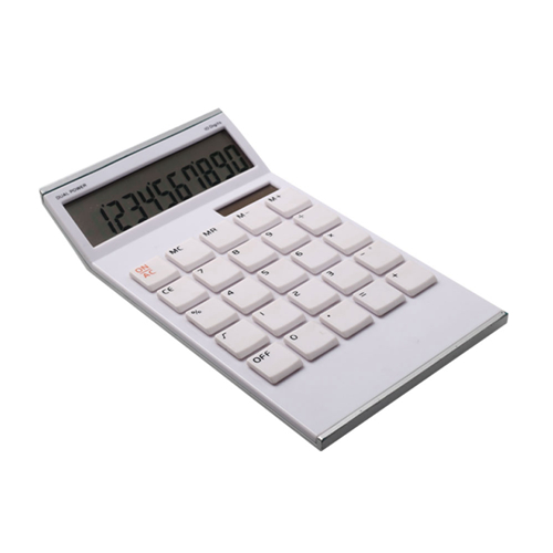 hy-2215-10 500 desktop calculator (6)