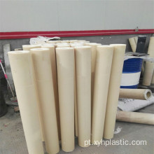 NYLON NAT ROD DIA 150X1000MM