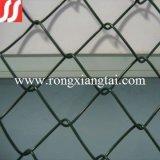 1''(25mm) Garden Fencing Mesh