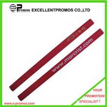 Lápis impresso com logotipo único de cor única (EP-P82948)
