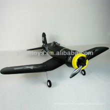 Hecho en China TW 748 2.4G 4CH R / C PLANO