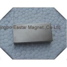 ISO Zertifikat Neodym/NdFeB Magnet für Motor