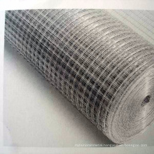 welded wire mesh fencing Bird Cage Welded Wire Mesh  galvanized welded wire mesh
