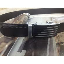 Men Ratchet Belt (A5-140705)
