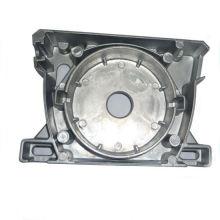 Car Accessories aluminum mold