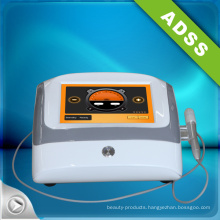 Varicose Vein Diode Laser Machine