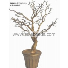 Cheap 95CM Wedding Wishing Trees