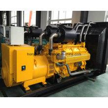 Générateur diesel Sdec 40kw-500kw