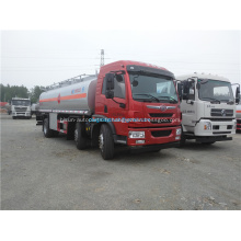 FAW 18300Liter camion-citerne de carburant