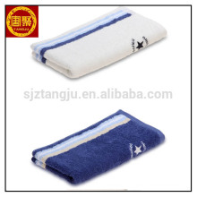 China wholesale microfiber terry kitchen towel, tea towel, microfiber yoga towel