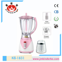 Kitchen Appliance Food Blender Juicer Blender