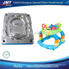 Professional Plastic Injection Mould Manufacturer New design Baby walker mould Toy mould all for the baby