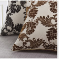 Canasin High Quality Cushion Decorative Color