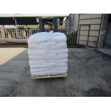 Good Barium Sulphate Precipitated 98% for Paint and Pigment Industry